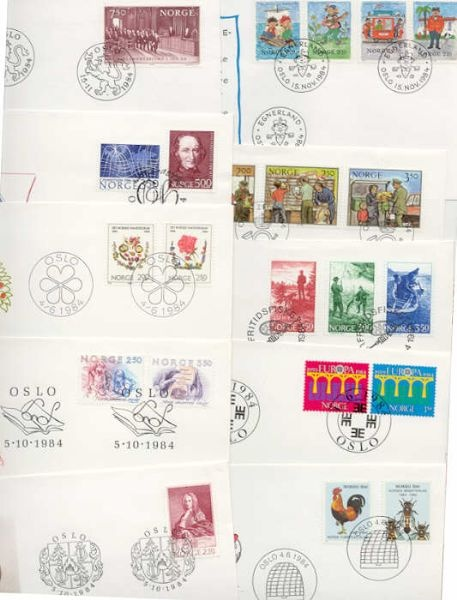 https://www.norstamps.com/content/images/stamps/10000/10514.jpg