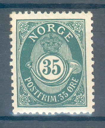 https://www.norstamps.com/content/images/stamps/10000/10584.jpg