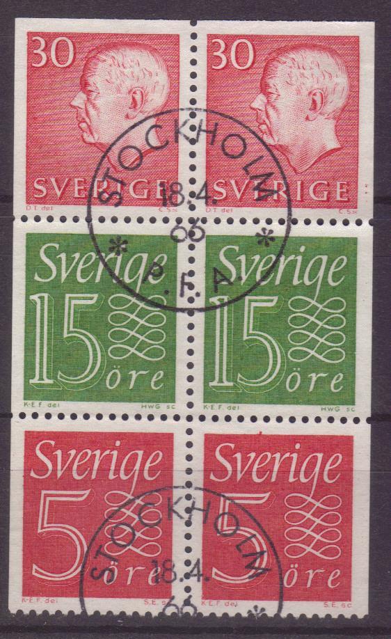 https://www.norstamps.com/content/images/stamps/100000/100096.jpg