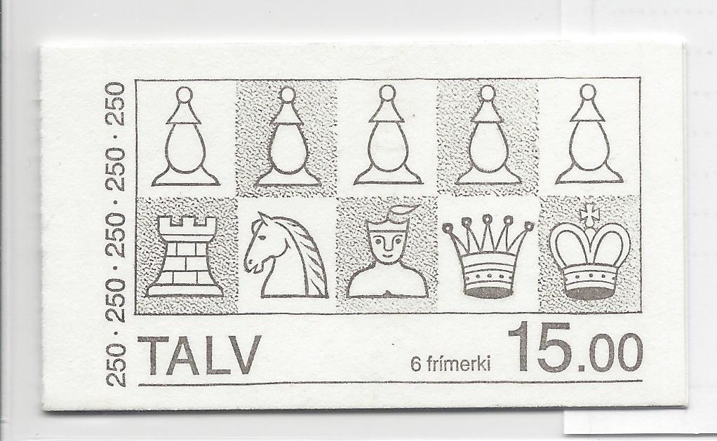 https://www.norstamps.com/content/images/stamps/100000/100683.jpg