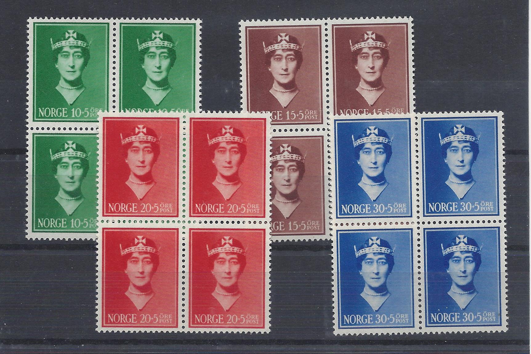 https://www.norstamps.com/content/images/stamps/100000/100718.jpg