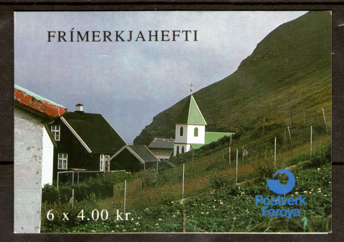 https://www.norstamps.com/content/images/stamps/100000/100944.jpg
