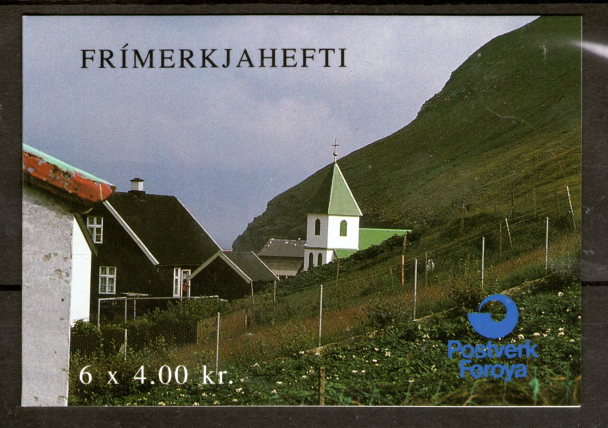http://www.norstamps.com/content/images/stamps/100000/100945.jpg