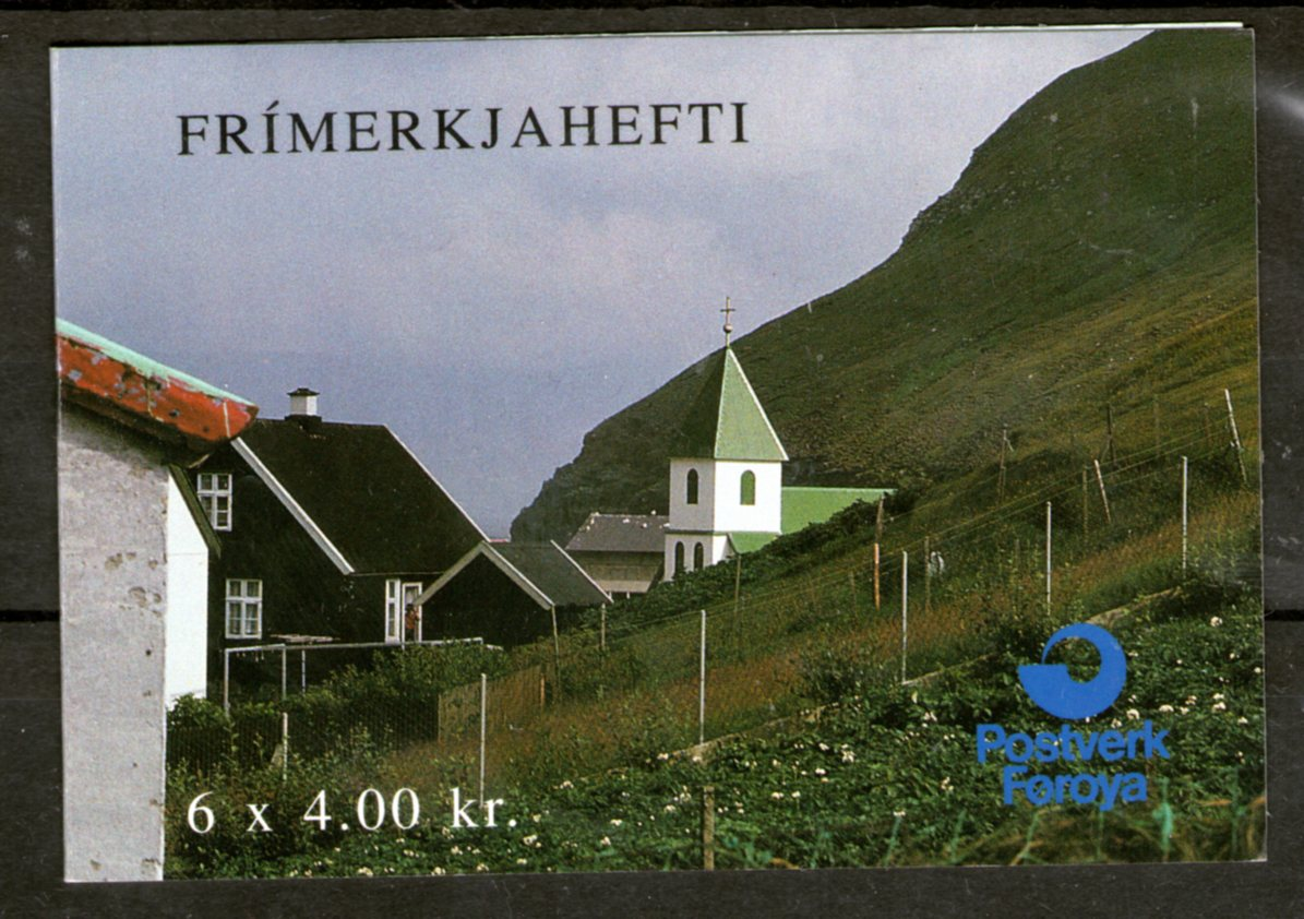 http://www.norstamps.com/content/images/stamps/100000/100947.jpg