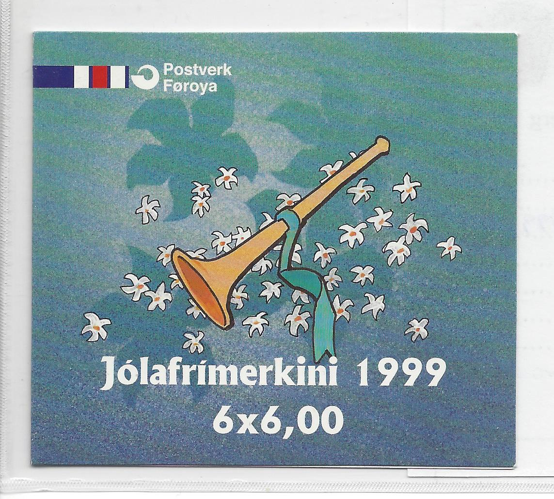 http://www.norstamps.com/content/images/stamps/101000/101600.jpg