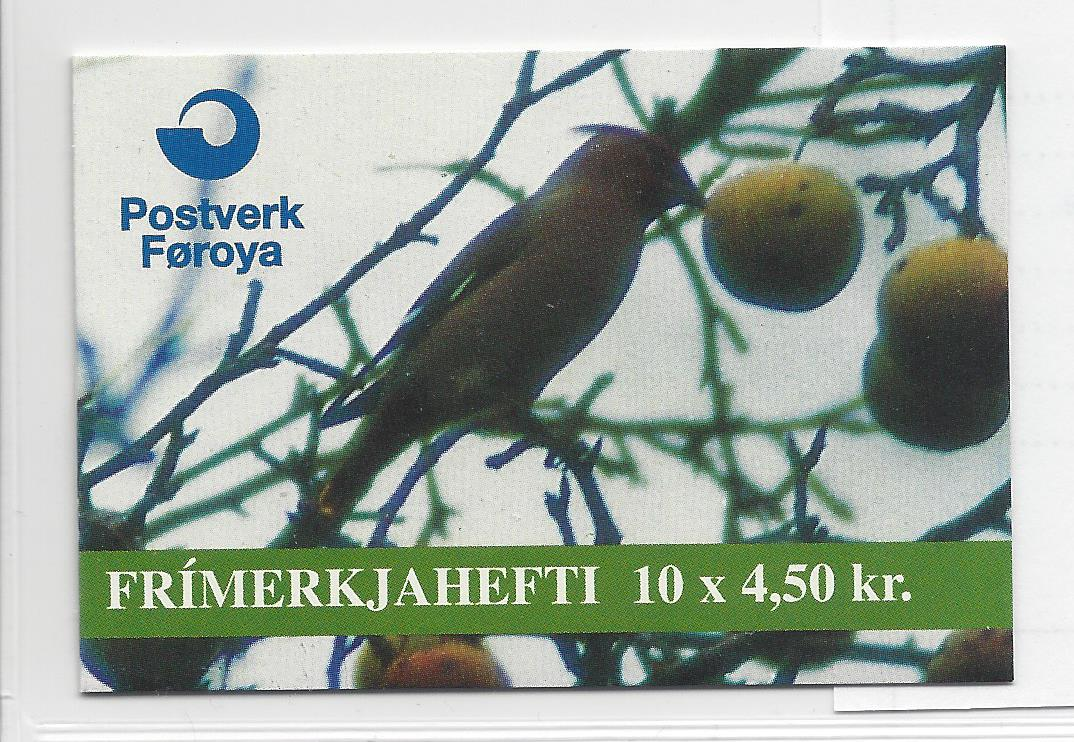 http://www.norstamps.com/content/images/stamps/101000/101633.jpg