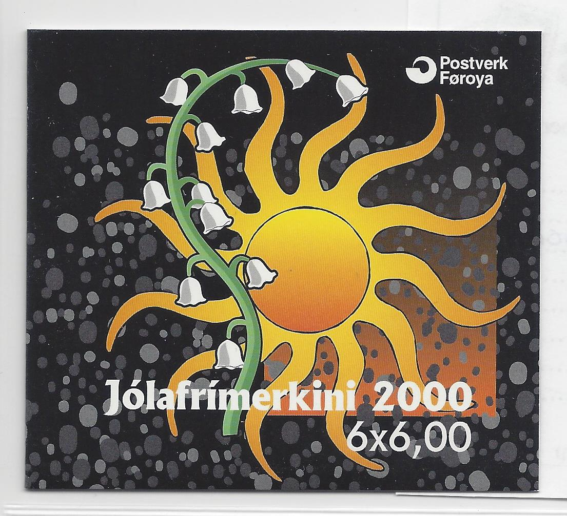 http://www.norstamps.com/content/images/stamps/101000/101638.jpg