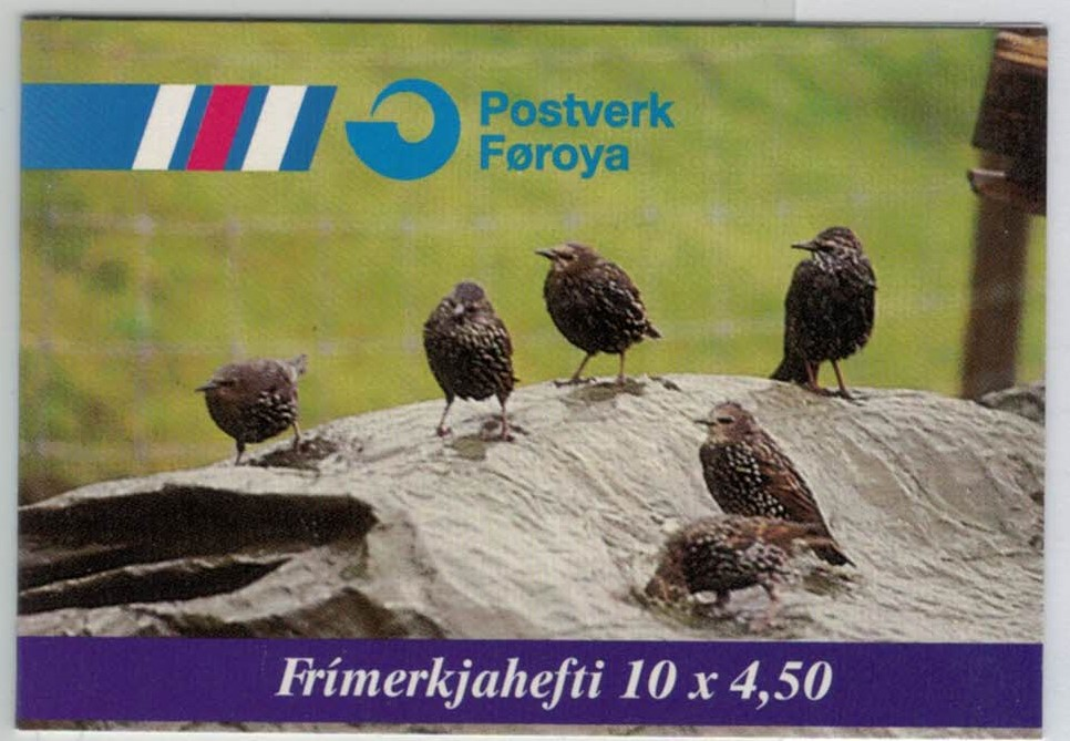 http://www.norstamps.com/content/images/stamps/101000/101685.jpg
