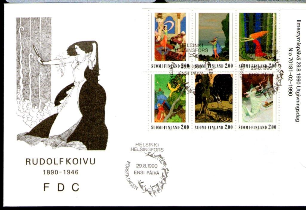 http://www.norstamps.com/content/images/stamps/101000/101739.jpg