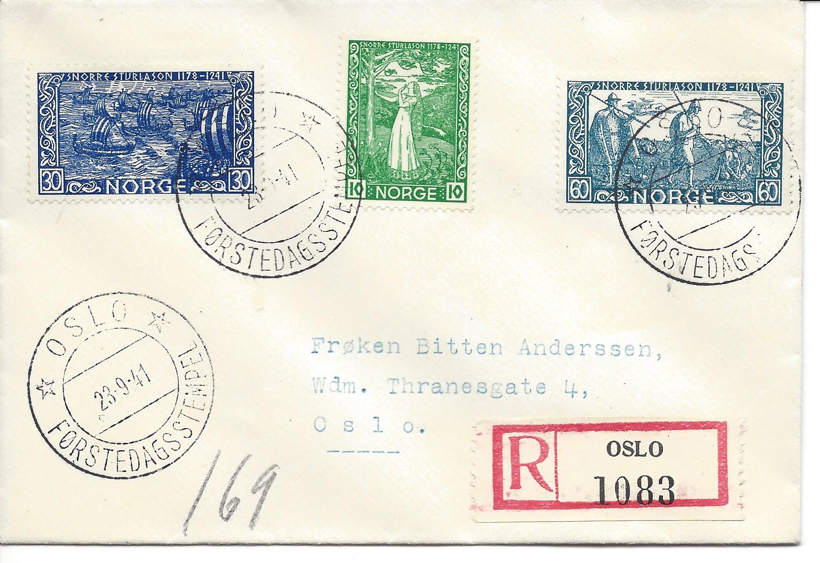 http://www.norstamps.com/content/images/stamps/102000/102087.jpg