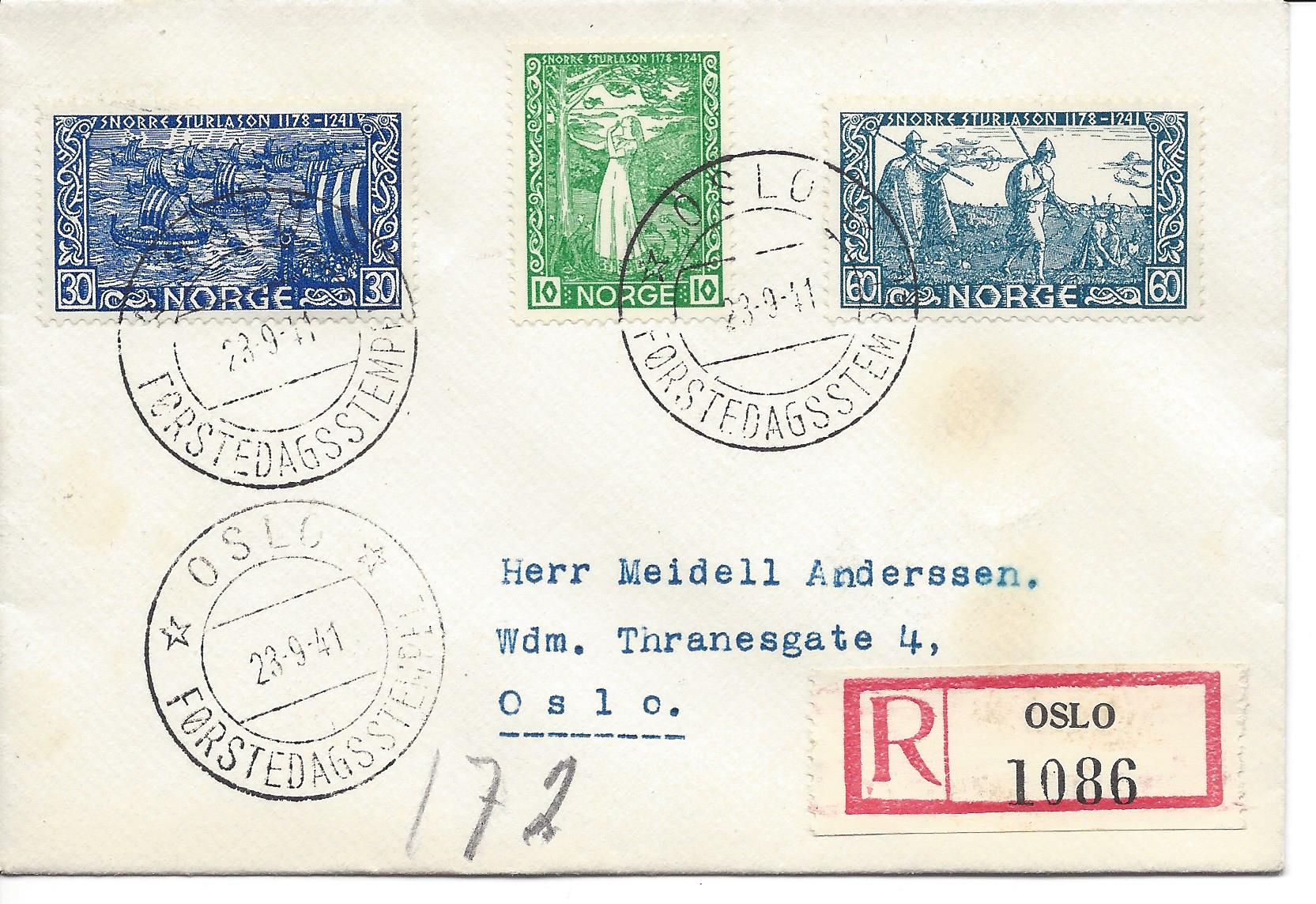 http://www.norstamps.com/content/images/stamps/102000/102088.jpg
