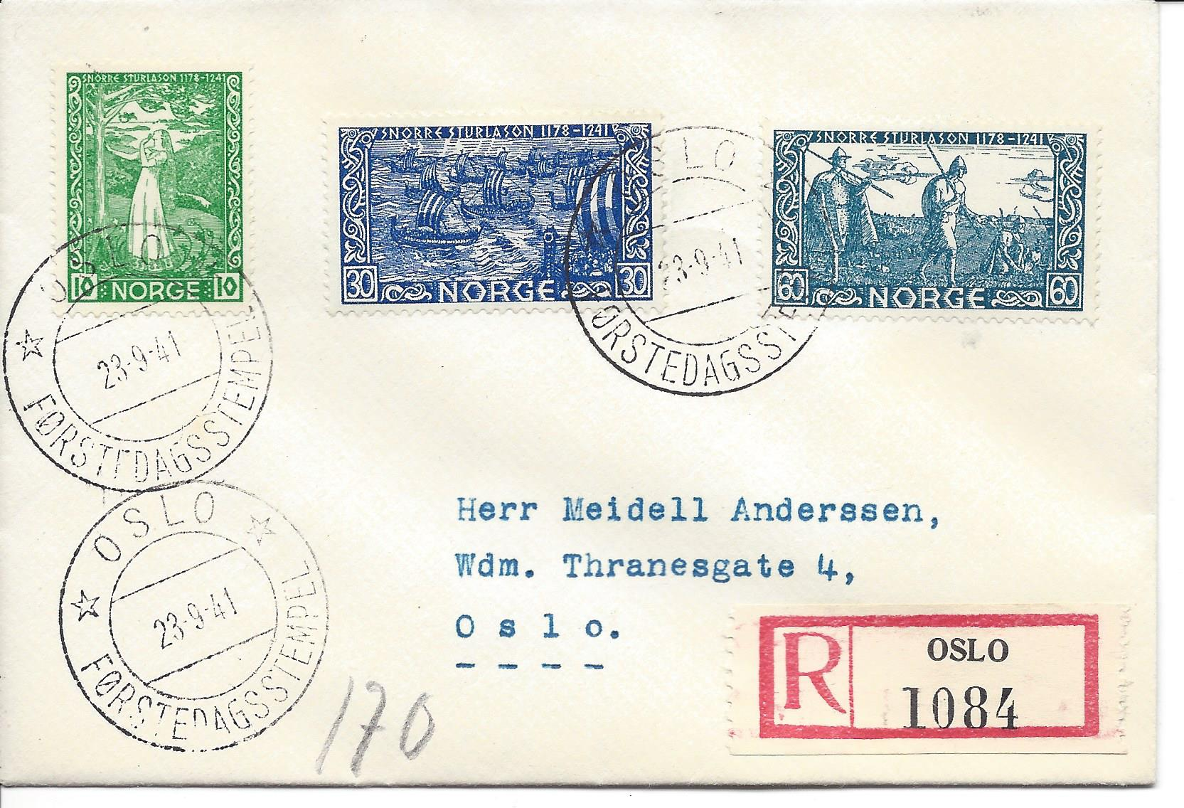 http://www.norstamps.com/content/images/stamps/102000/102089.jpg