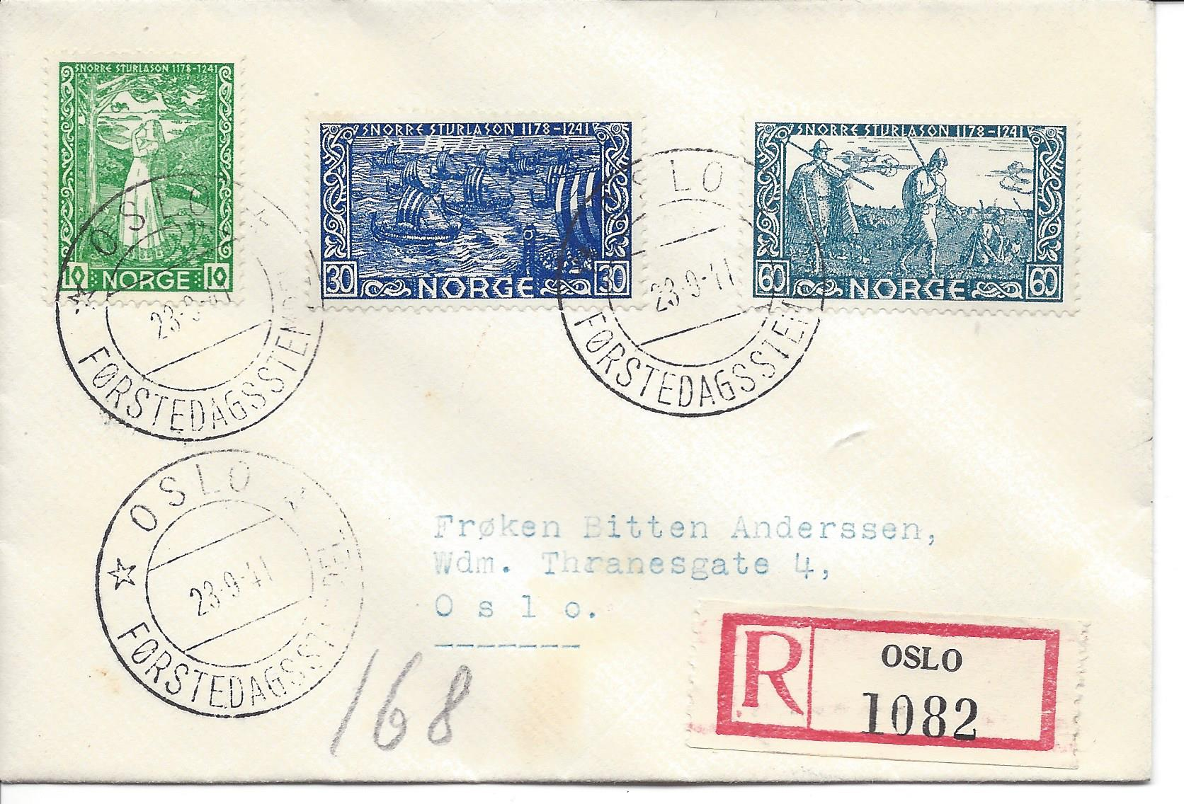 http://www.norstamps.com/content/images/stamps/102000/102090.jpg