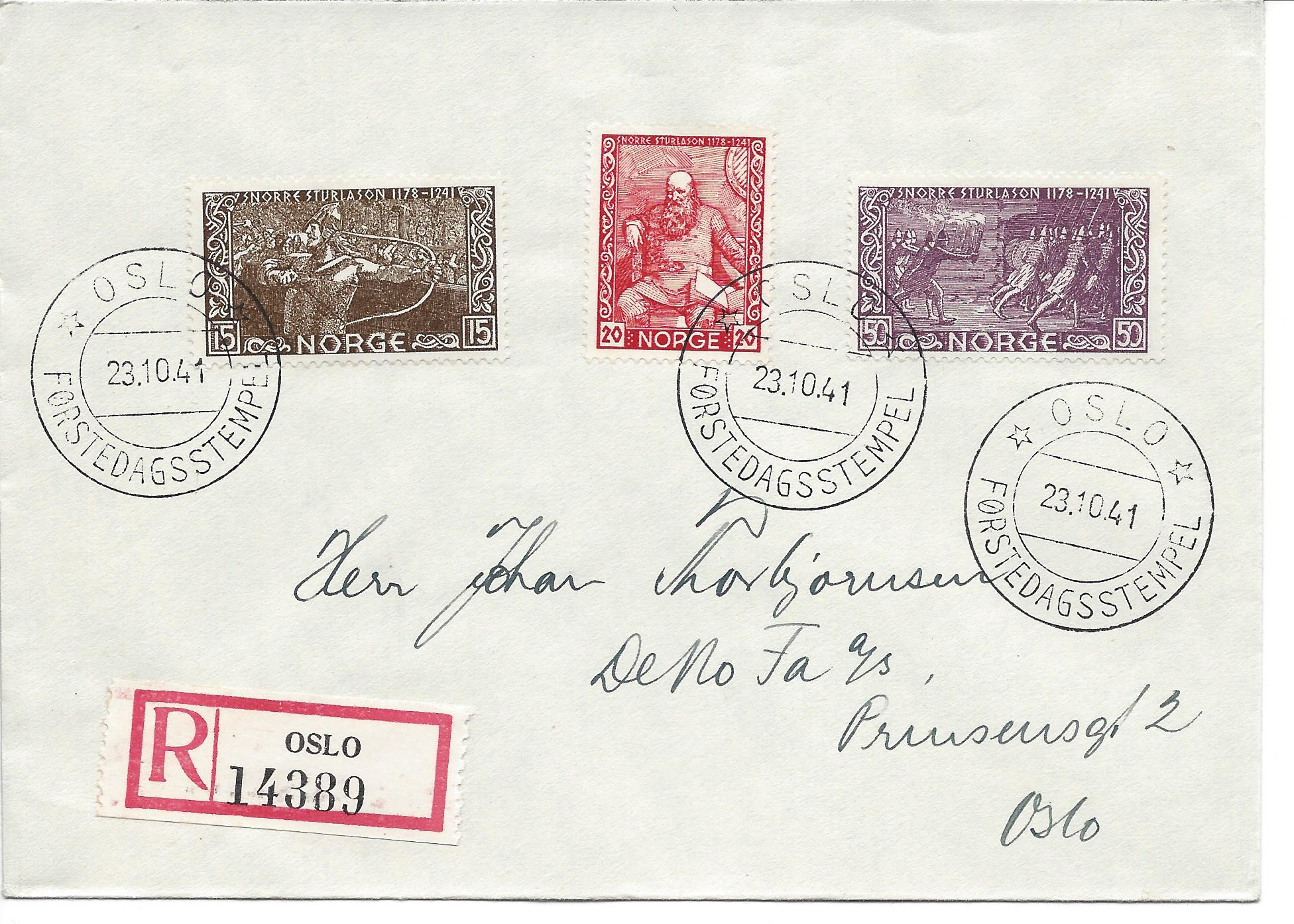 http://www.norstamps.com/content/images/stamps/102000/102094.jpg
