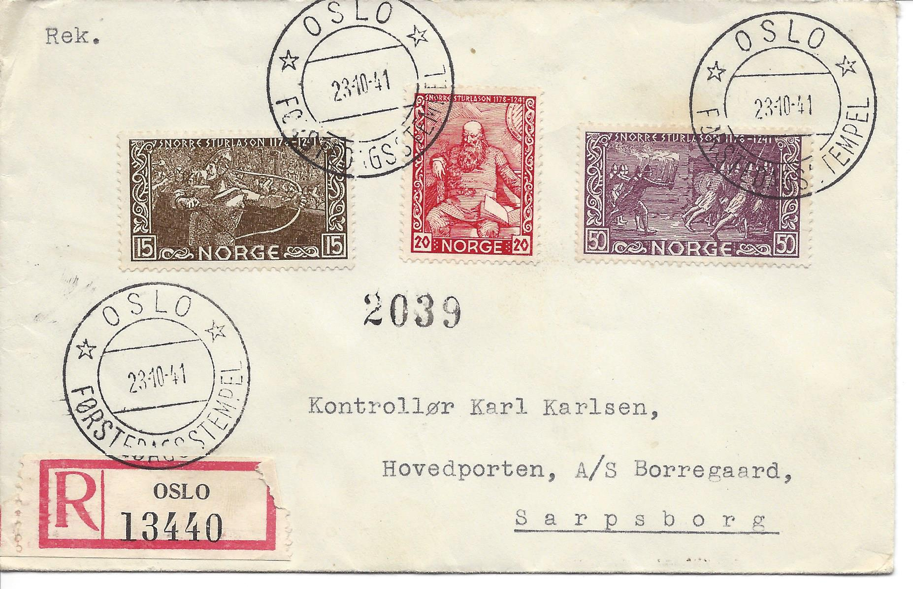 http://www.norstamps.com/content/images/stamps/102000/102096.jpg
