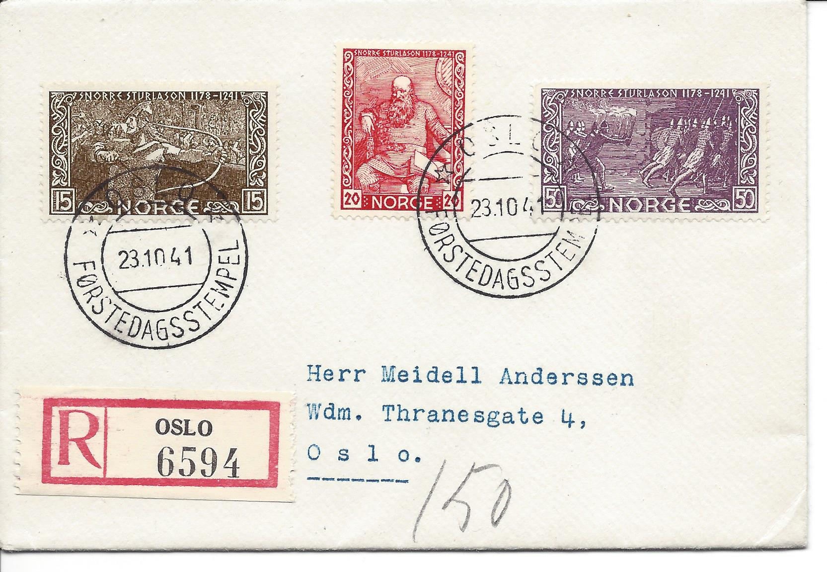 http://www.norstamps.com/content/images/stamps/102000/102097.jpg