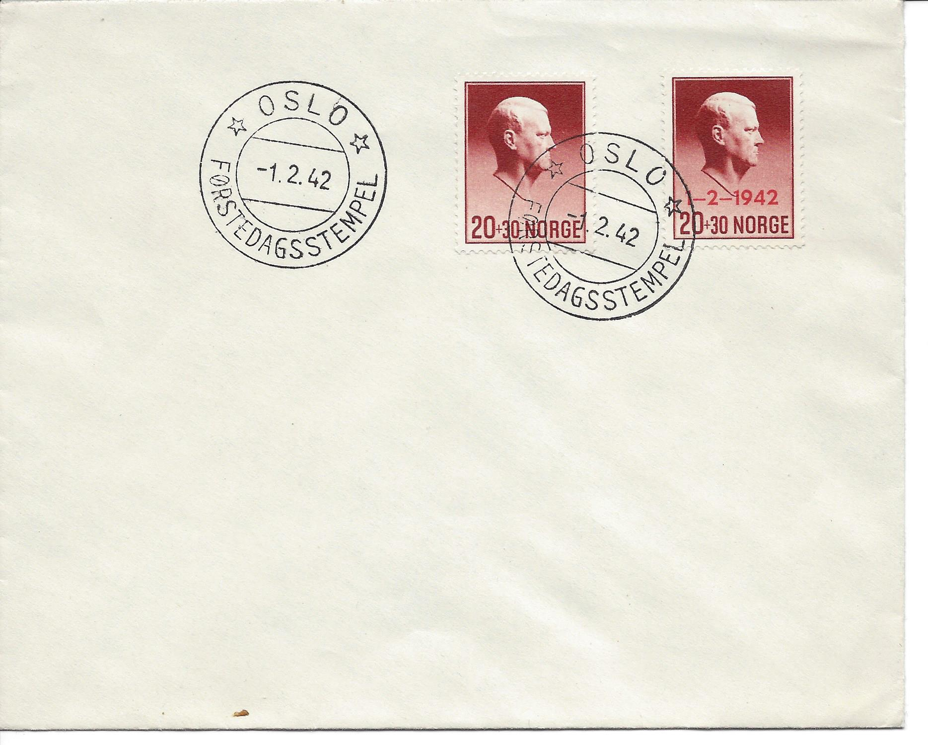 http://www.norstamps.com/content/images/stamps/102000/102100.jpg