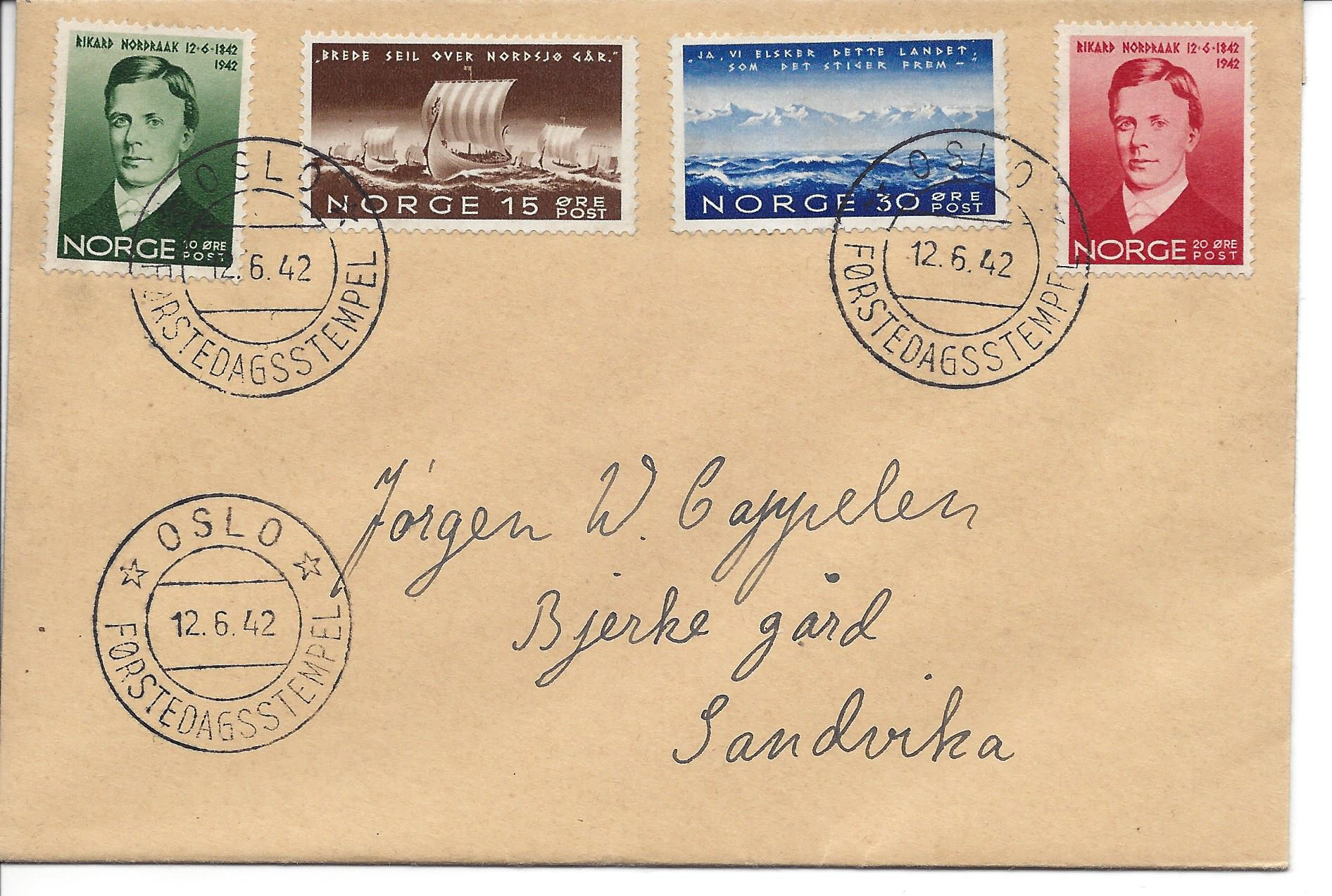 http://www.norstamps.com/content/images/stamps/102000/102104.jpg
