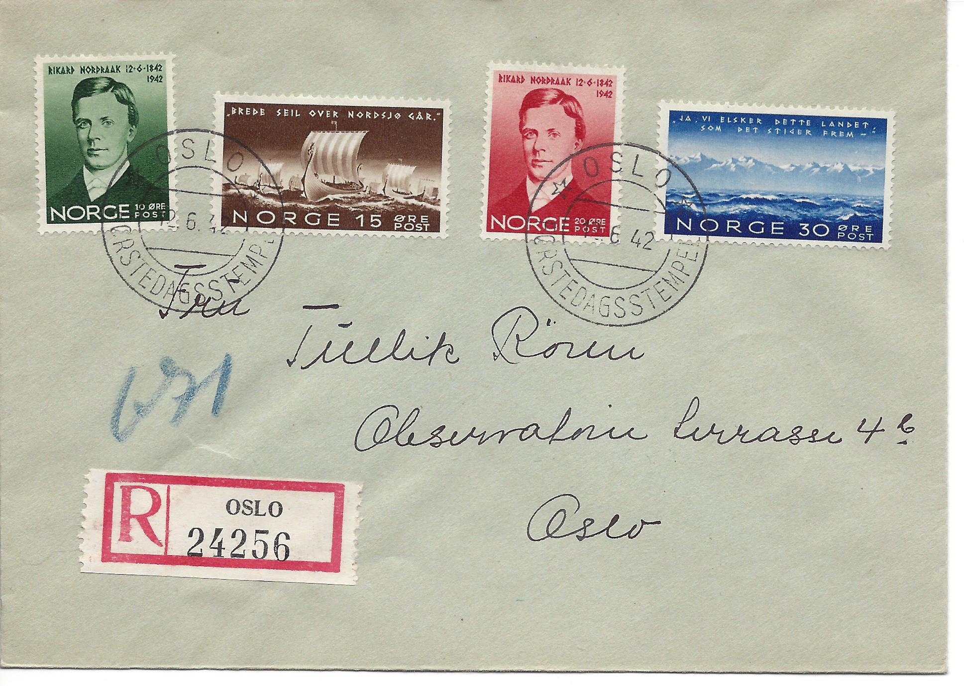 http://www.norstamps.com/content/images/stamps/102000/102110.jpg