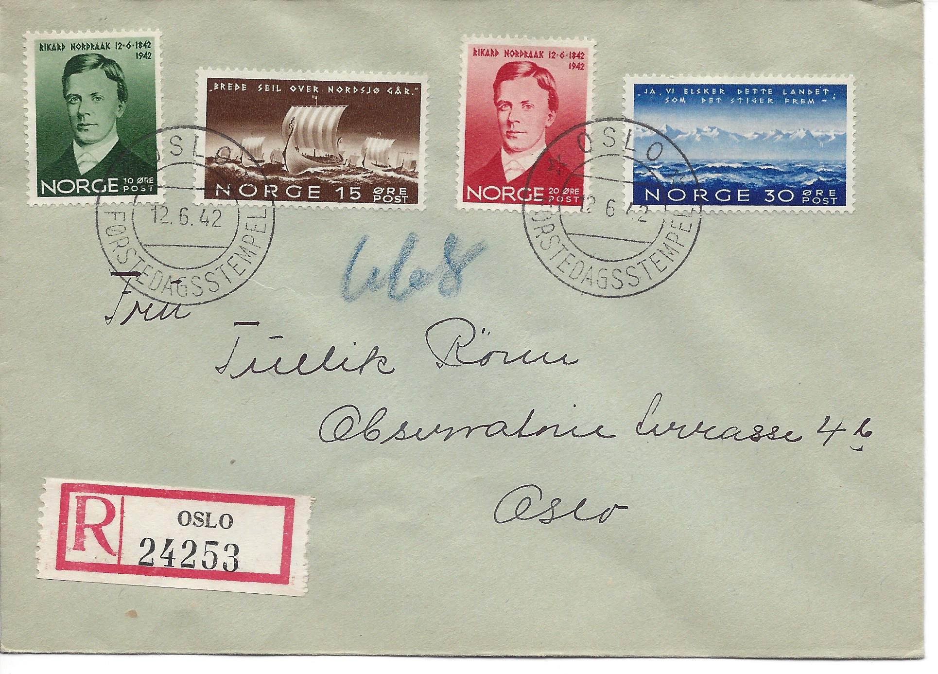http://www.norstamps.com/content/images/stamps/102000/102111.jpg