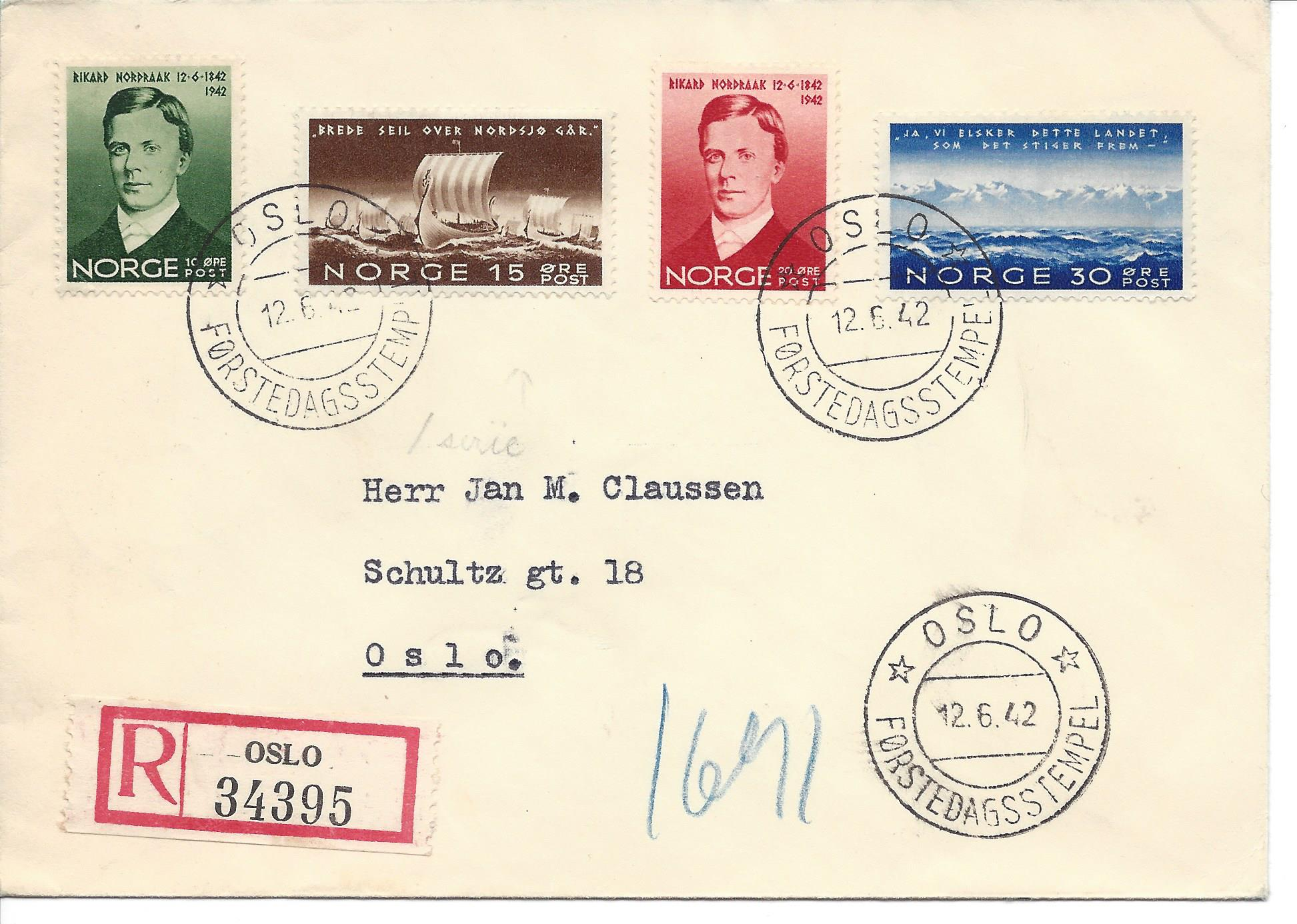 http://www.norstamps.com/content/images/stamps/102000/102116.jpg