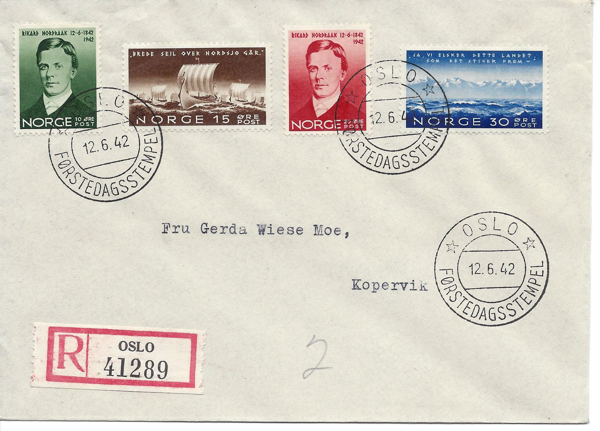 http://www.norstamps.com/content/images/stamps/102000/102118.jpg