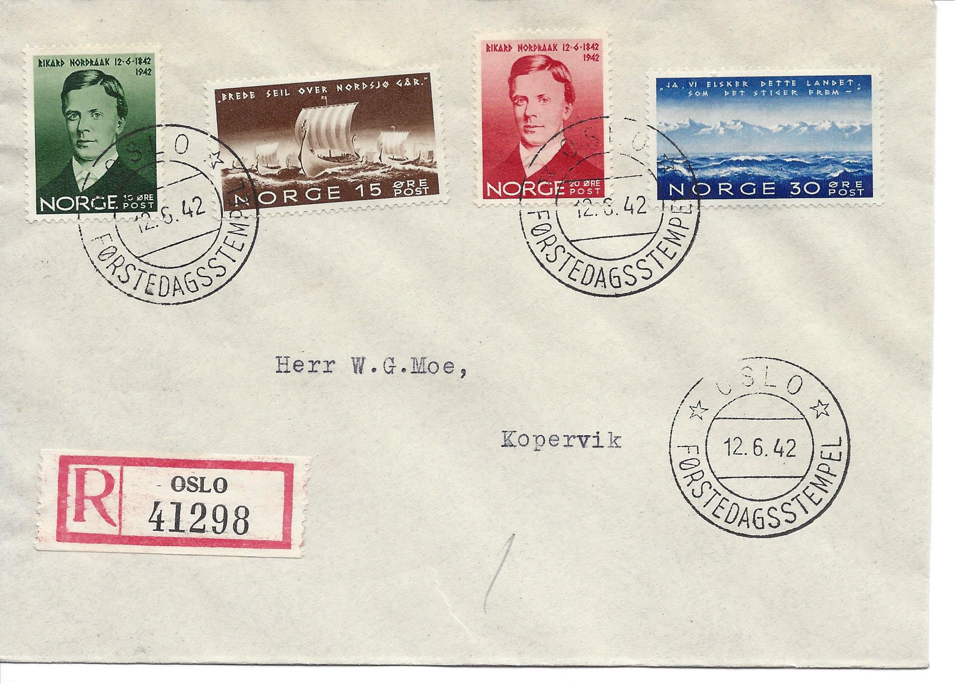 http://www.norstamps.com/content/images/stamps/102000/102119.jpg