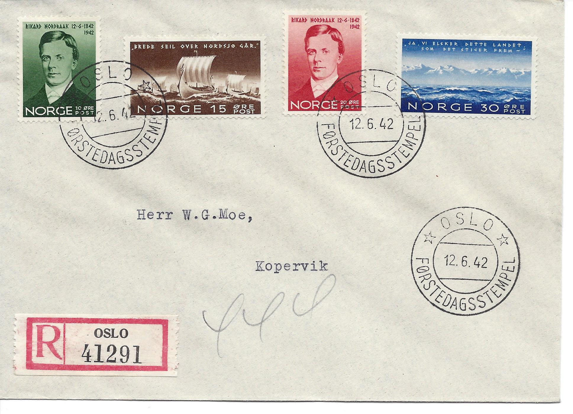 http://www.norstamps.com/content/images/stamps/102000/102121.jpg