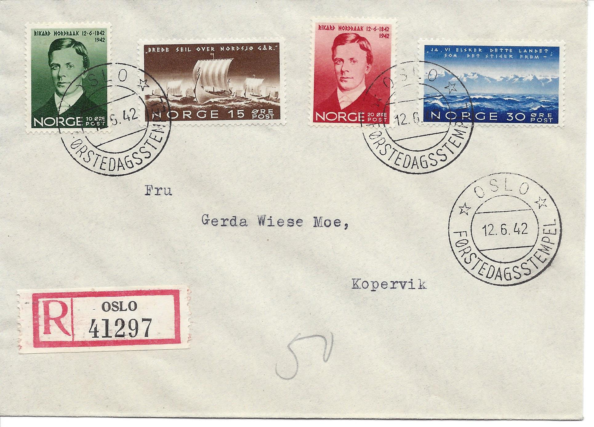 http://www.norstamps.com/content/images/stamps/102000/102123.jpg