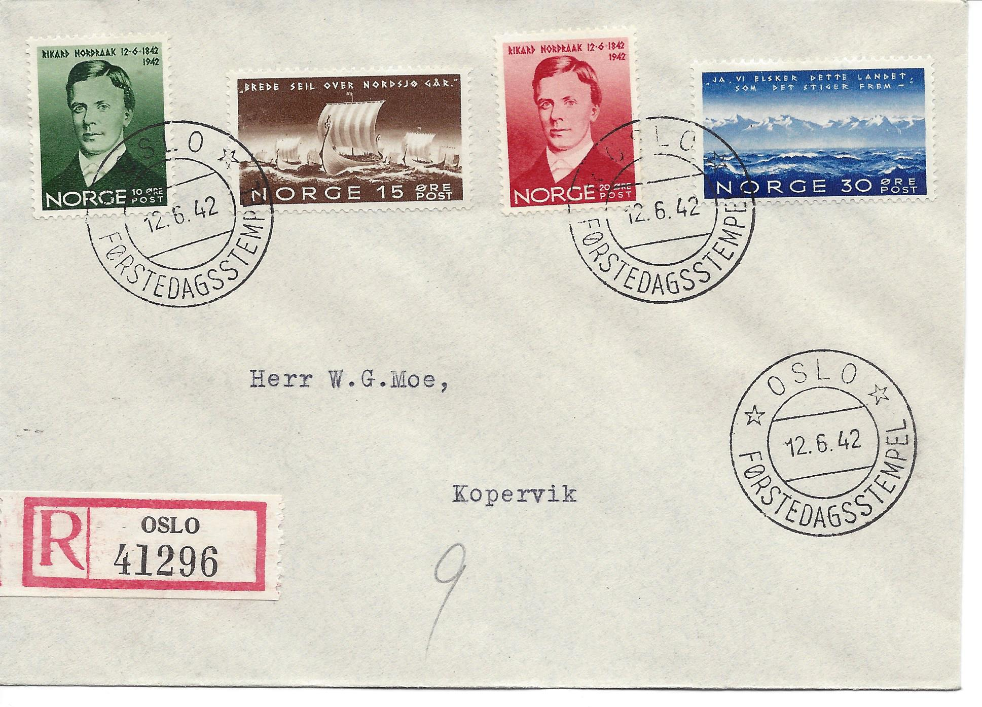 http://www.norstamps.com/content/images/stamps/102000/102124.jpg