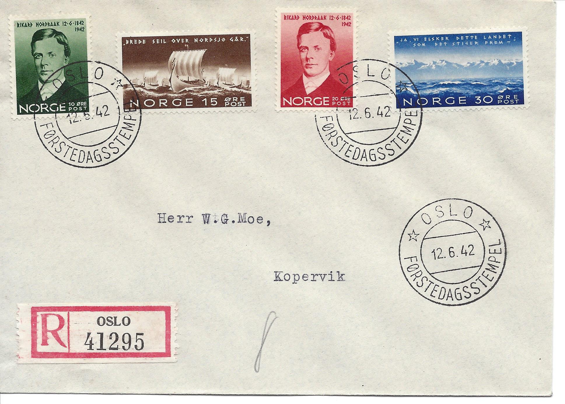 http://www.norstamps.com/content/images/stamps/102000/102125.jpg