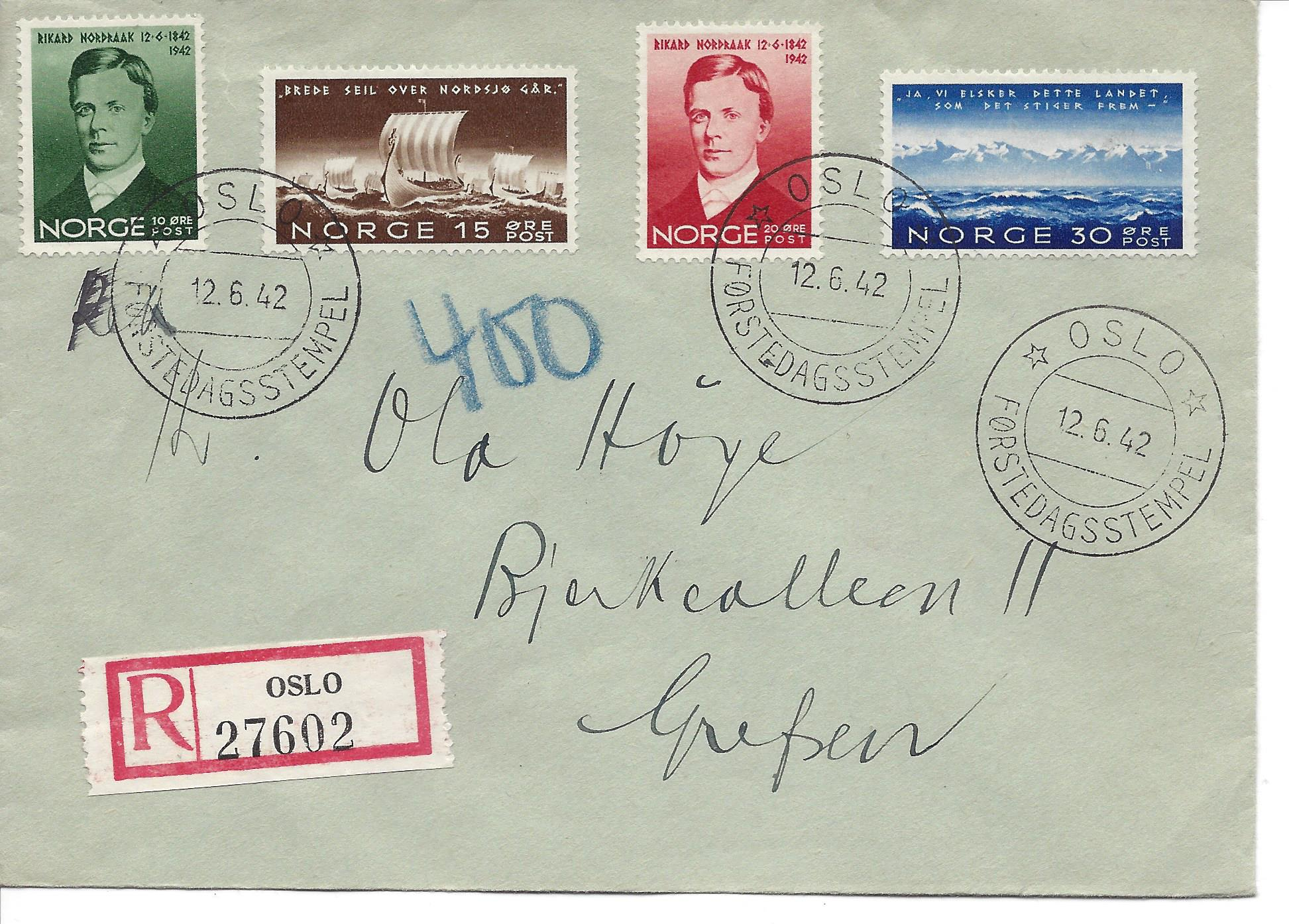 http://www.norstamps.com/content/images/stamps/102000/102126.jpg