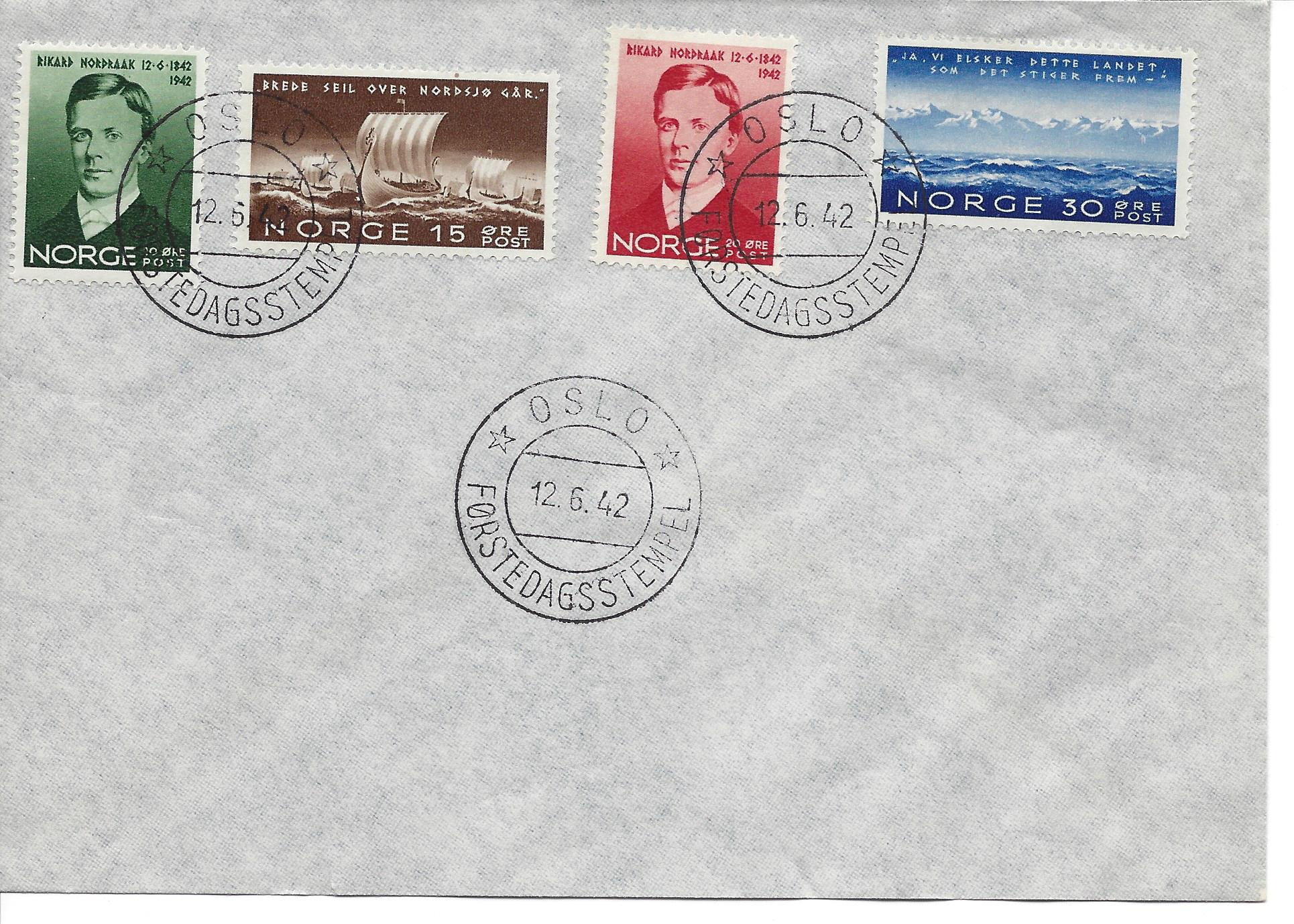 http://www.norstamps.com/content/images/stamps/102000/102127.jpg