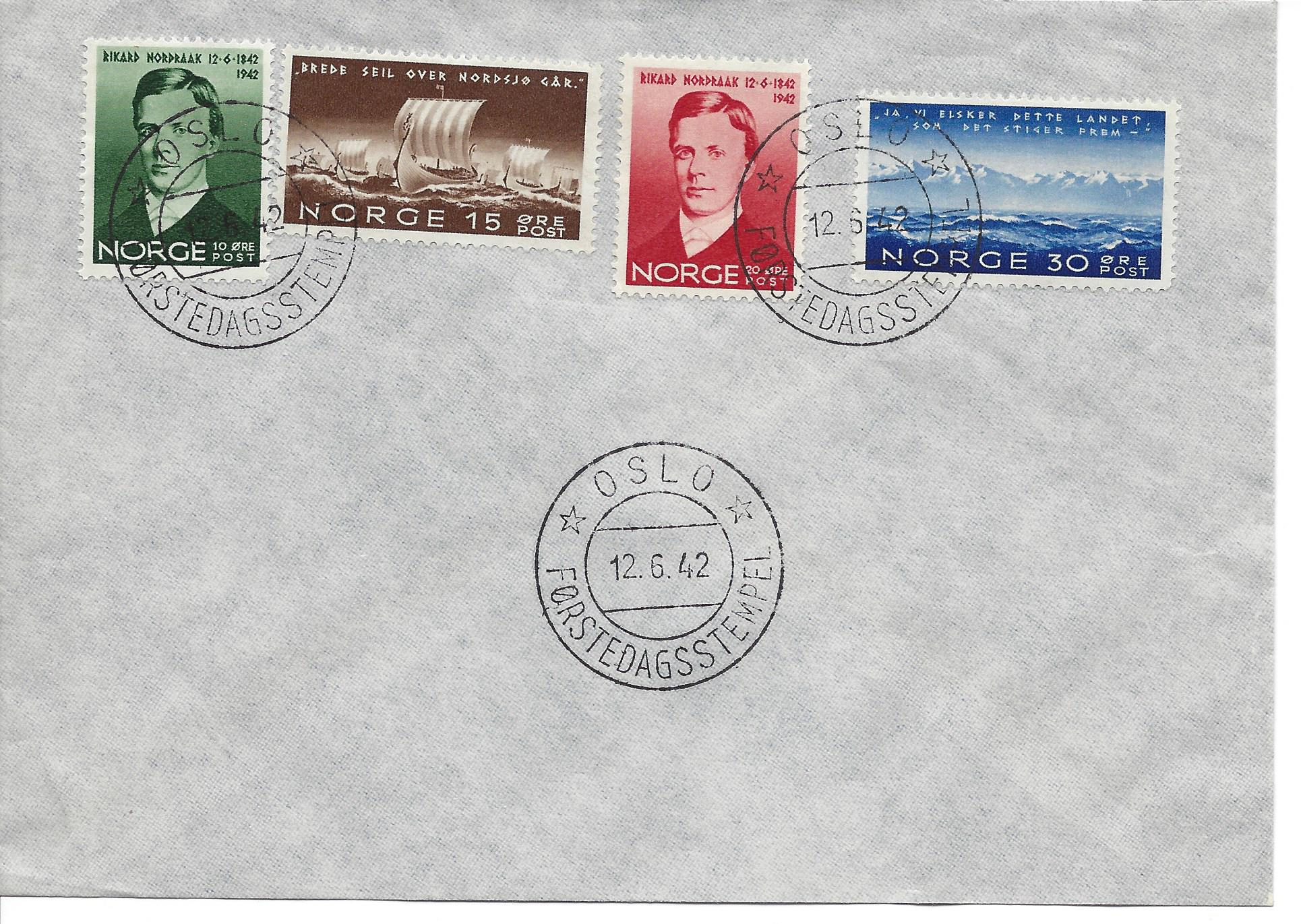 http://www.norstamps.com/content/images/stamps/102000/102128.jpg