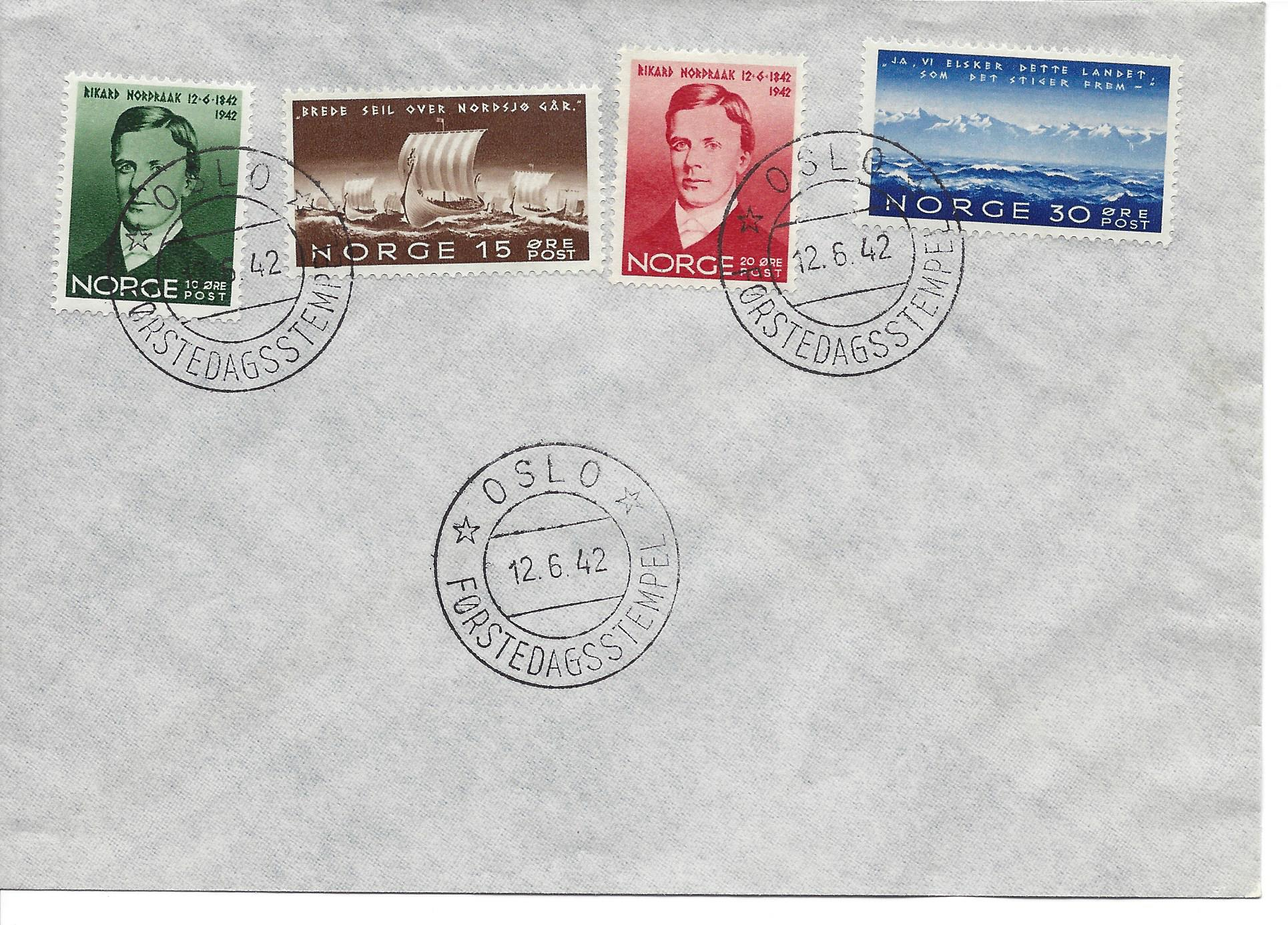 http://www.norstamps.com/content/images/stamps/102000/102129.jpg
