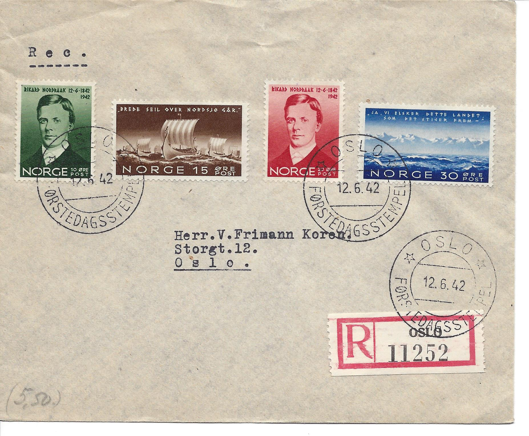 http://www.norstamps.com/content/images/stamps/102000/102133.jpg