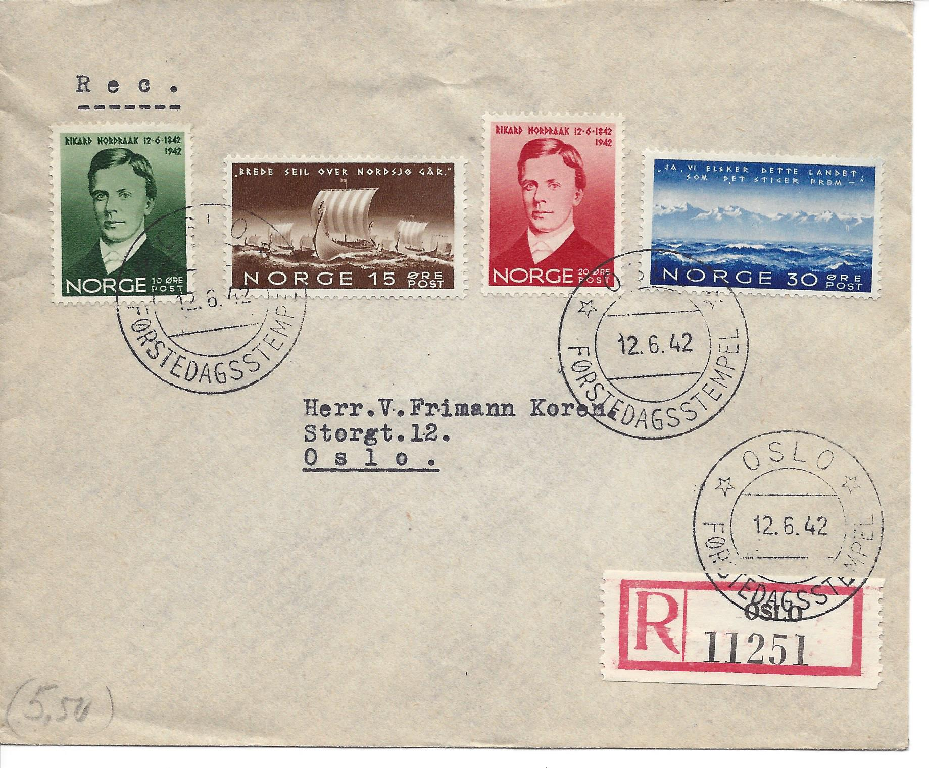 http://www.norstamps.com/content/images/stamps/102000/102134.jpg