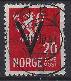 http://www.norstamps.com/content/images/stamps/102000/102155.jpg