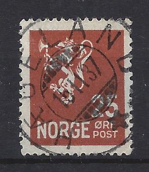 http://www.norstamps.com/content/images/stamps/102000/102424.jpg
