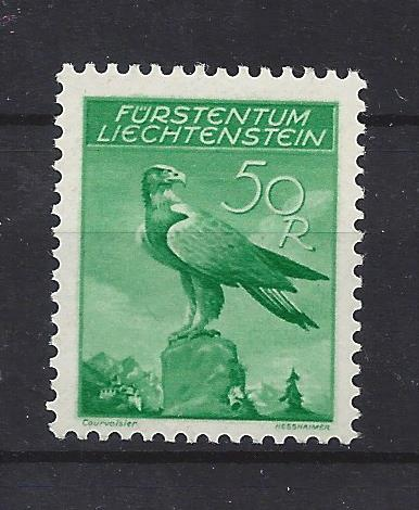 https://www.norstamps.com/content/images/stamps/102000/102492.jpg