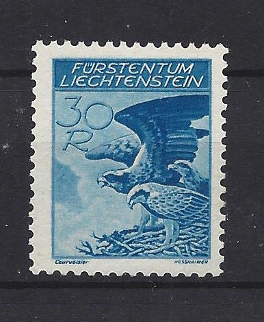https://www.norstamps.com/content/images/stamps/102000/102493.jpg