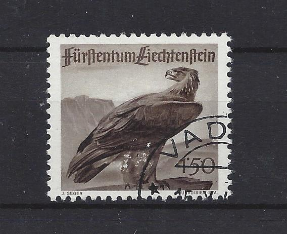 http://www.norstamps.com/content/images/stamps/102000/102495.jpg