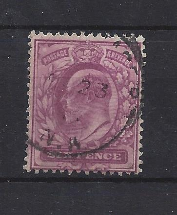 http://www.norstamps.com/content/images/stamps/102000/102603.jpg