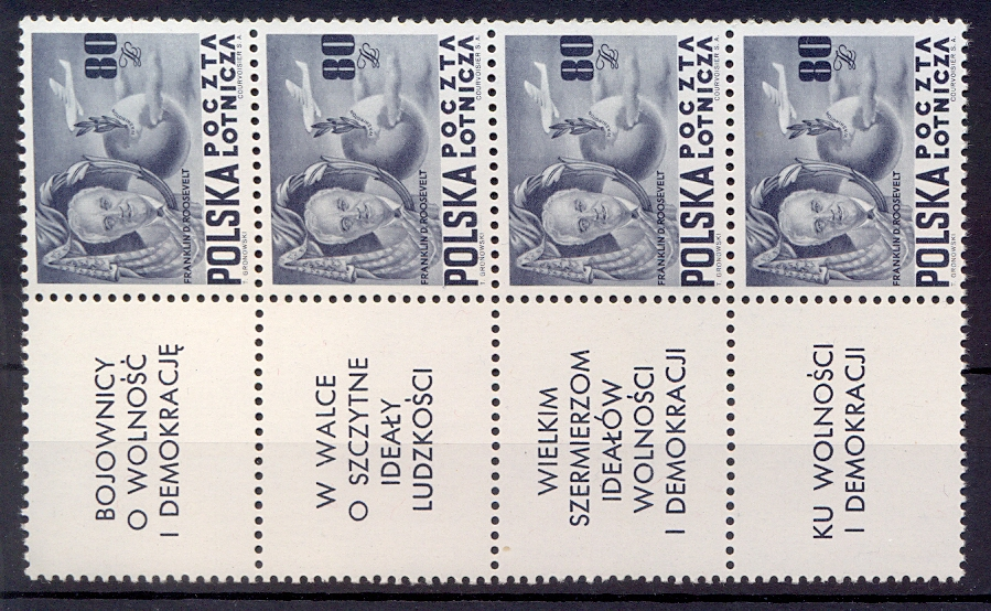 https://www.norstamps.com/content/images/stamps/103000/103266.jpg