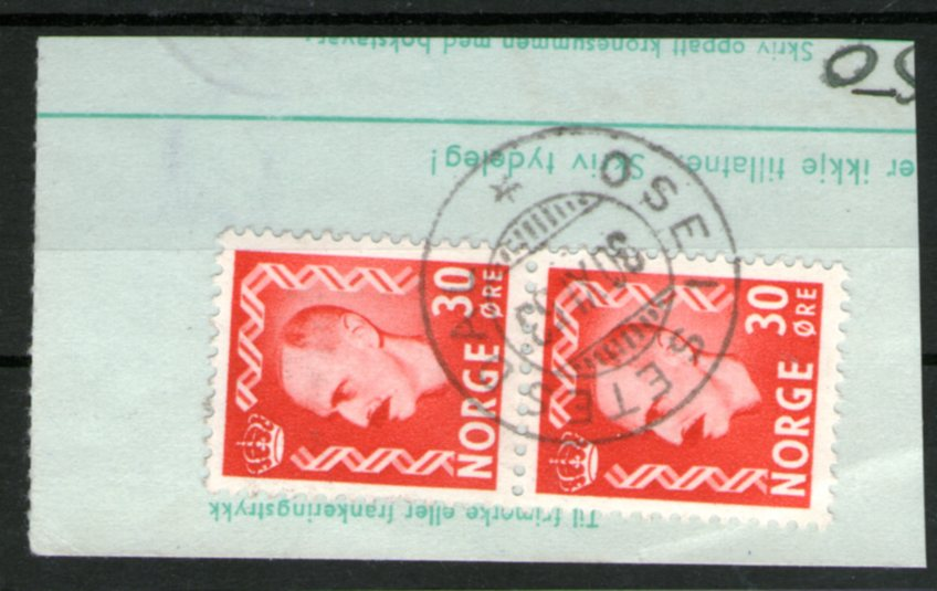 http://www.norstamps.com/content/images/stamps/103000/103589.jpg