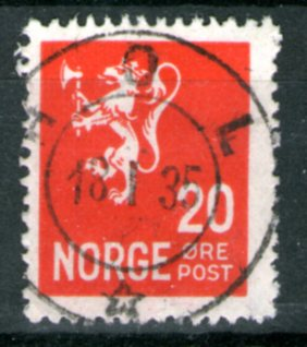 http://www.norstamps.com/content/images/stamps/103000/103619.jpg