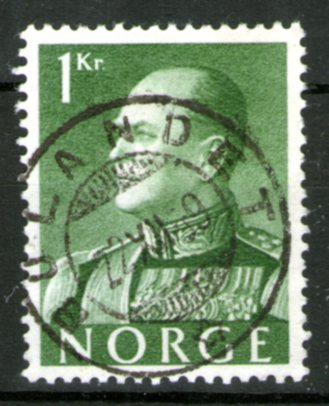 https://www.norstamps.com/content/images/stamps/103000/103636.jpg