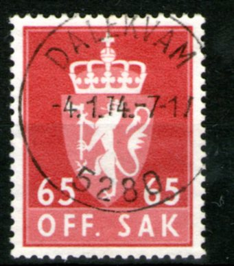 http://www.norstamps.com/content/images/stamps/103000/103641.jpg