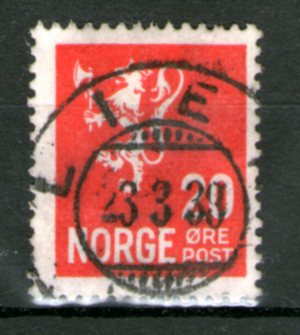http://www.norstamps.com/content/images/stamps/103000/103701.jpg