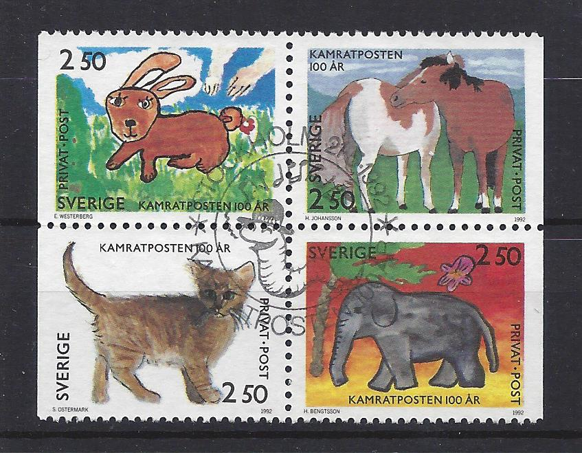 https://www.norstamps.com/content/images/stamps/103000/103735.jpg